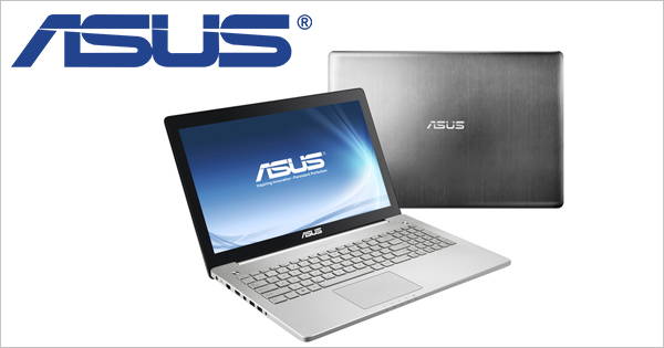 asus laptop tamiri